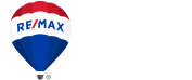 RE/MAX ja Sam Kamras logo